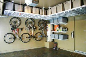Build-Your-Own-Garage-Ceiling-Storage-Corner-The-Better-Garages-garage-ceiling-storage-racks