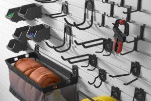 Hooks-Baskets-and-Bins-1024x1024