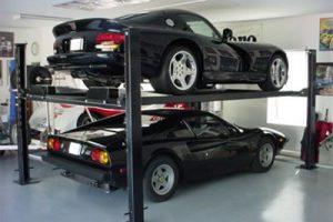 ferrari--dream-garage-garage-loft